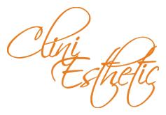 Clini Esthétic : Centre de chirurgie esthétique, laser, injections, amaigrissement (Accueil)